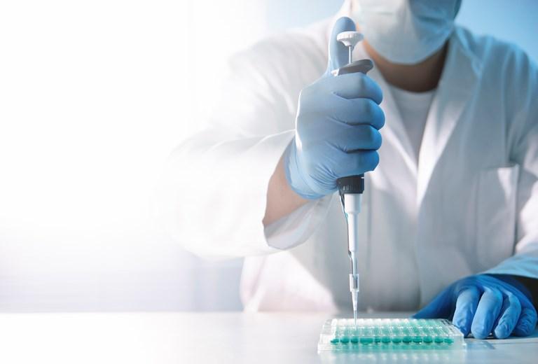 Clinical Pathology Laboratories | Patients