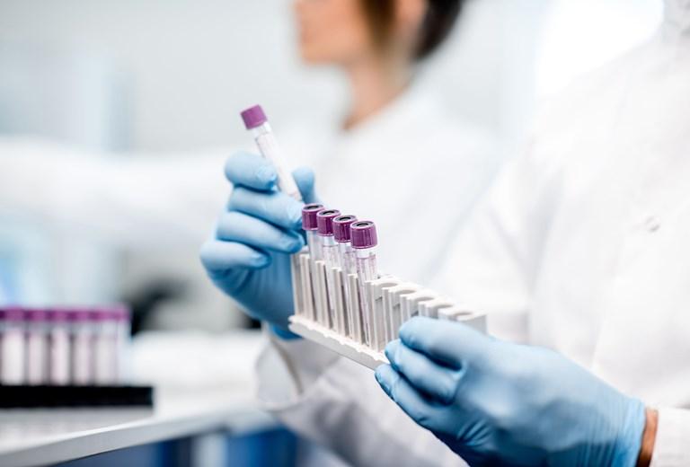 Clinical Pathology Laboratories | Careers